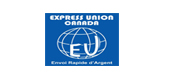 EXPRESS UNION CANADA
